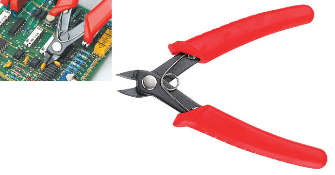 hs-109thin-sideling-blade-pliers
