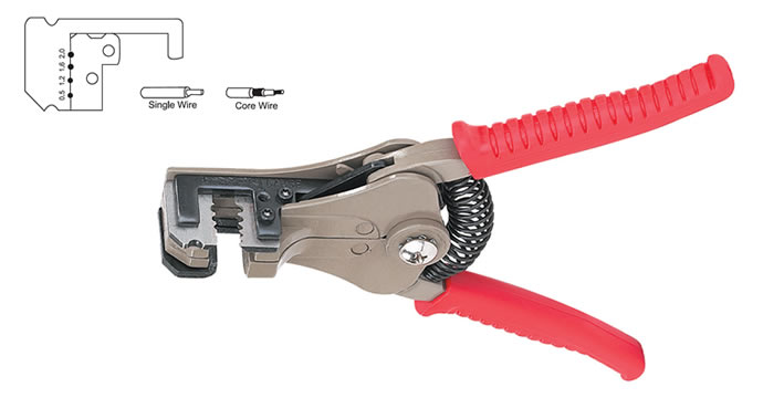 hs-700b-automatic-cable-stripper