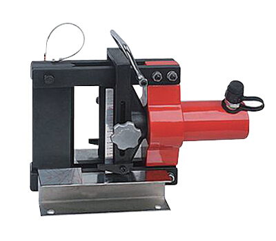 hydraulic-bending-machine-cb-150d