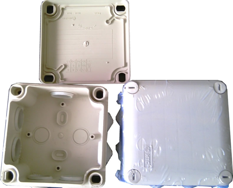 ip65-abs-waterproof-junction-box-with-plastic-screw