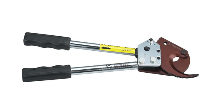 j40-ratchet-cable-cutter-copper