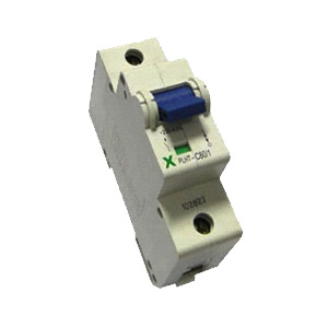 L7-100 High Protective Grade Mini Circuit Breaker