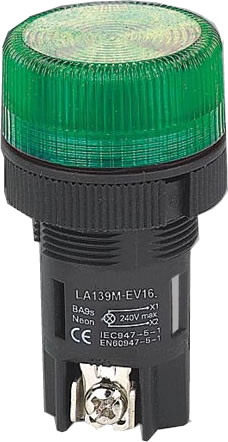 la139-ev443-28mm-indicator-lamp