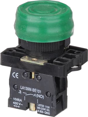 la139a-ep31-xb2-22mm-push-button-switch