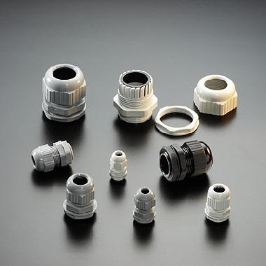 metric-cable-gland-nylon-cable-gland