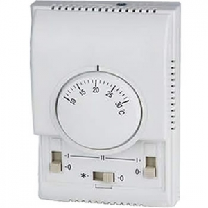 ntl-1000-mechanical-thermostat