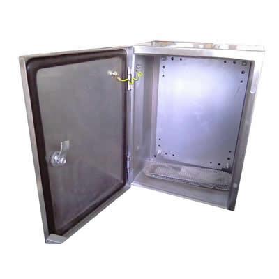 nema4-metal-enclosure-distribution-box
