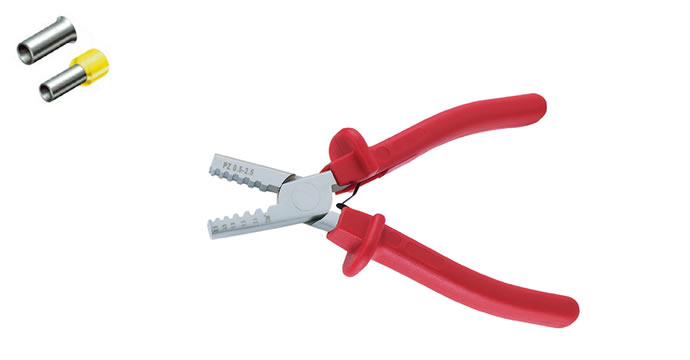 pz-series-1-germany-style-small-crimping-plier