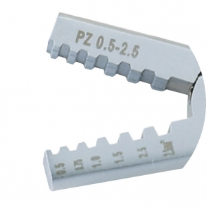 pz-series-1-cable