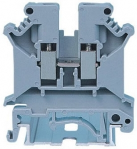 screw-terminal-block-uk-din-rail-type