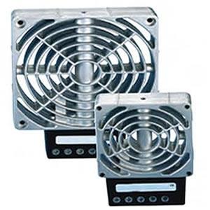 space-saving-fan-heaters-hv-031-hvl-031