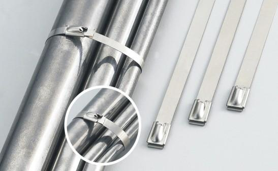 stainless-steel-cable-ties