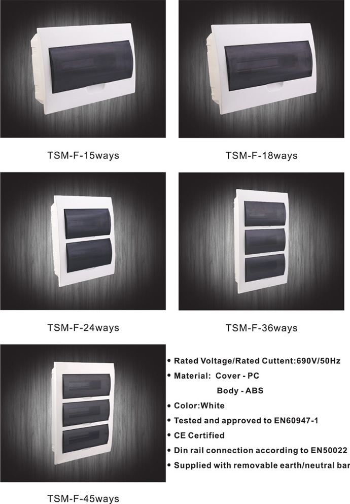 tsm-flush-distribution-box-2