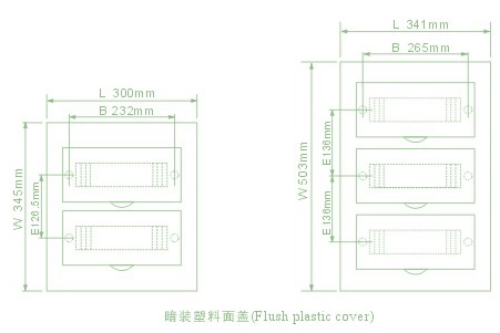 tsm-flush-distribution-box-specification-3