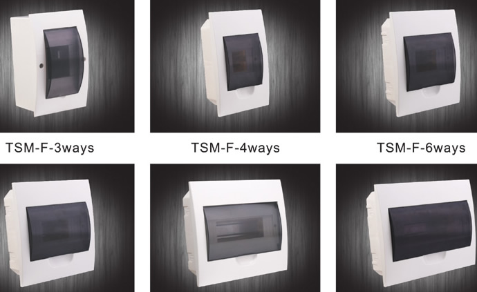 tsm-flush-distribution-box