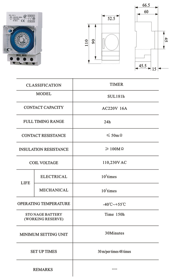 time-switches-sul181h-sul181-time-switches-syn161h-specification