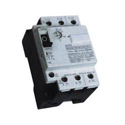 3P circuit breaker