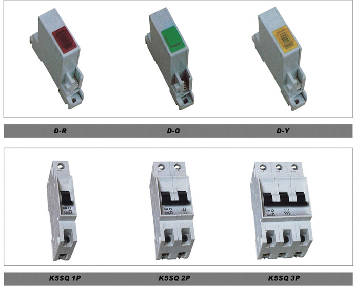 w40-ac-3-pole-circuit-breaker-mcb