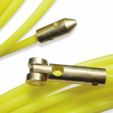 yellow-wheel-fish-tape-st15c