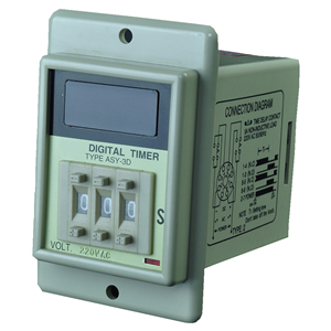 digital-timer-asy-3d timer switch
