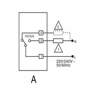room-thermostat-for-mechanical-ntl-2000-specification