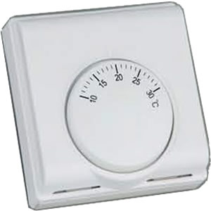 room-thermostat-for-mechanical-ntl-2000