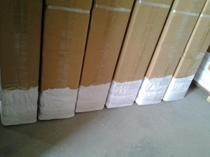 slotted-wire-duct-grey-color-pvc-fireproof-cable-trunking-packing-2