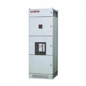 HNS Intelligent Low-voltage AC distribution Box