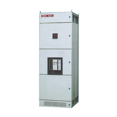 HNS Intelligent Low-voltage AC distribution Box