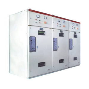HXGN17-12 box-type metal-enclosed switchgear