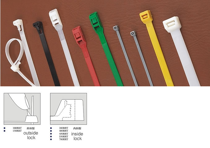 releasable-cable-ties-specification-7
