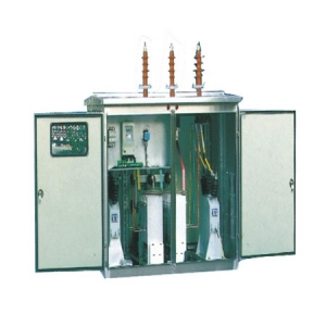 Tbbz 12x type high voltage intelligent line colu