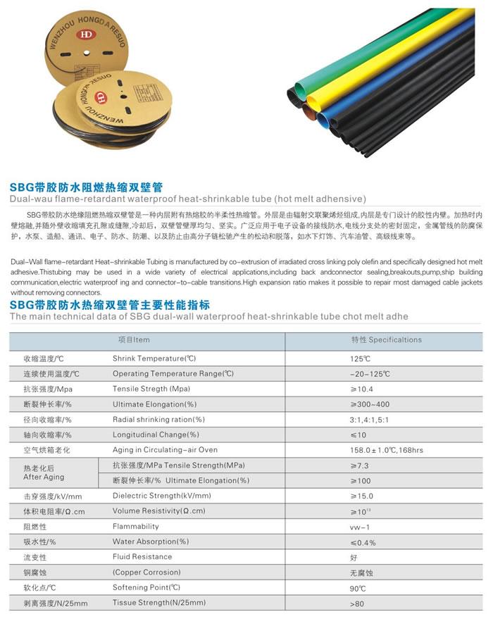 Ezitown Brand 3 1 Ratio Dual Wall Double Sheet Glue