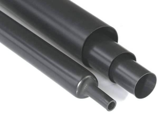 waterproof heat shrink tube