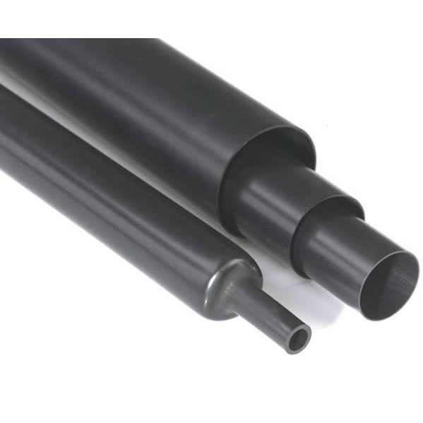waterproof heat shrink tube