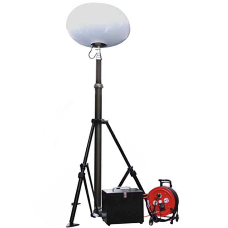 MO-1000Q 1000w Metal Halide Lamp 220 Voltage Balloon