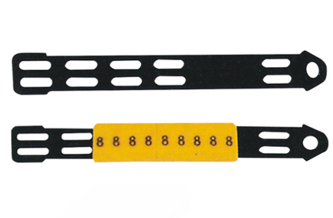 cable-marker-strips