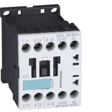3RT,3RT Series Contactor 2