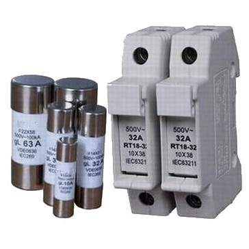 cylindrical breaker box fuses wiring diagram on the net what does a blown fuse look like how to replace a blown fuse in a fuse panel