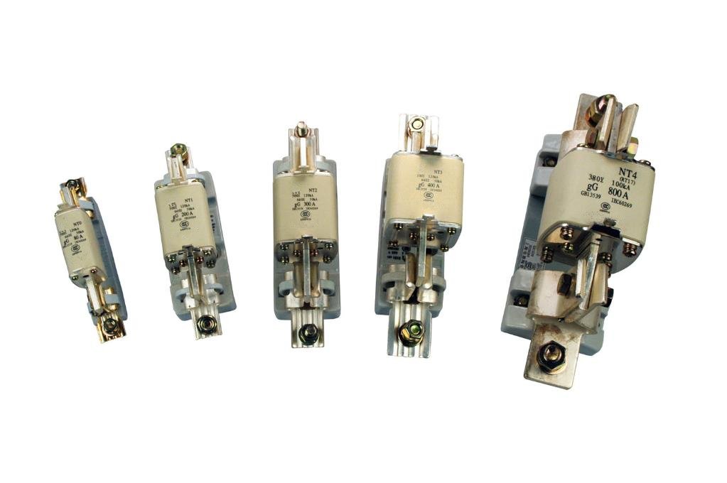 low voltage fuse box ceramics nt low voltage fuse system and fuse base ...
