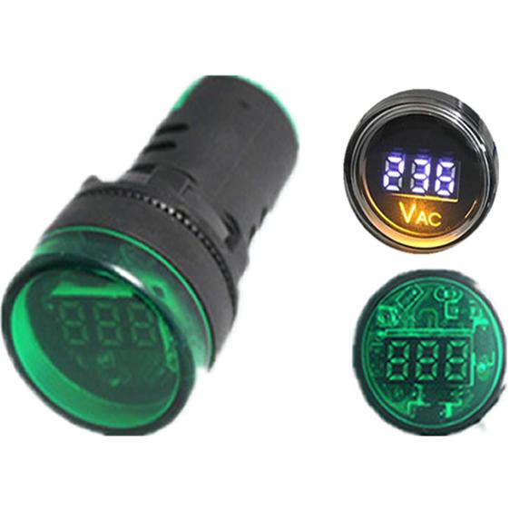 Morse 5943T 29//64 X 1//2 4FL SE SC ALTIN Made in 90854