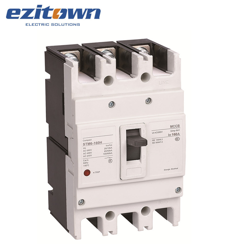 Circuit Breaker Types Of Boards Best Secret Wiring Diagram Old Differenttypescircuit Stm6 Series Mccb Electric Moulded Case Breakers Different