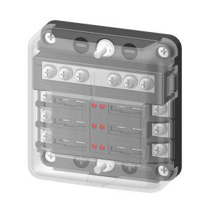 框架b2-300x300 Vk Fuse Box Wiring on fuse box components, fuse box grounding, fuse box electrical, fuse box fuses, fuse box relays, fuse box plug, fuse box assembly, fuse box repair, ignition switch wiring, fuse box terminals, fuse switch box, fuse box dimensions, fuse box connectors, fuse box engine, fuse box safety, fuse box mounts, fuse box electricity, fuse box speakers, power window switch wiring, fuse box transformer,